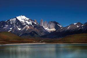 South-America1