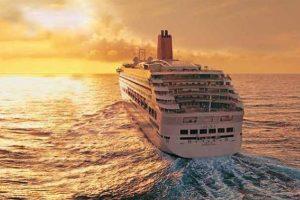 ocean_cruise