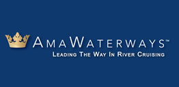 AMAWATERWAYS-logo