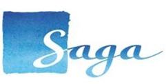 logo_for_web1