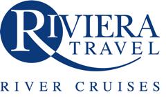 riviera_travel__1__copy
