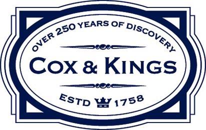 C&K NEW Logo