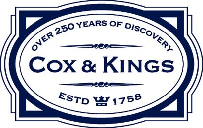 Cox and kings cuban discovery