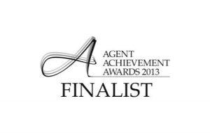 agent-achievement-awards-2013