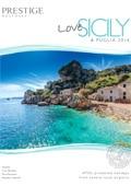 Sicily-2016