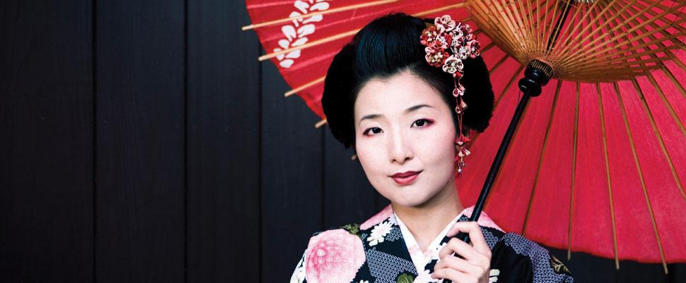 jewels-of-japan1